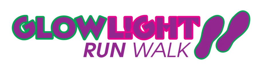 cropped-glowlightlogoheader.png